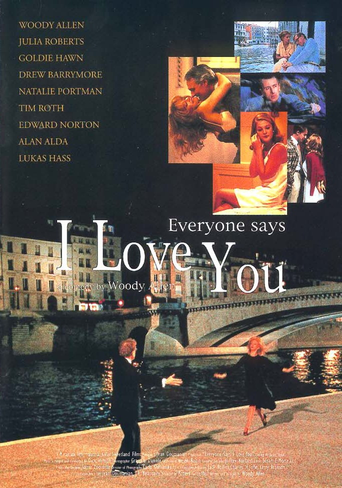 http://d.ratingmovies.com/servlet/Main/CoverDisplay/Everyone_Says_I_Love_You_%281996%29.jpg?film_rn=7328