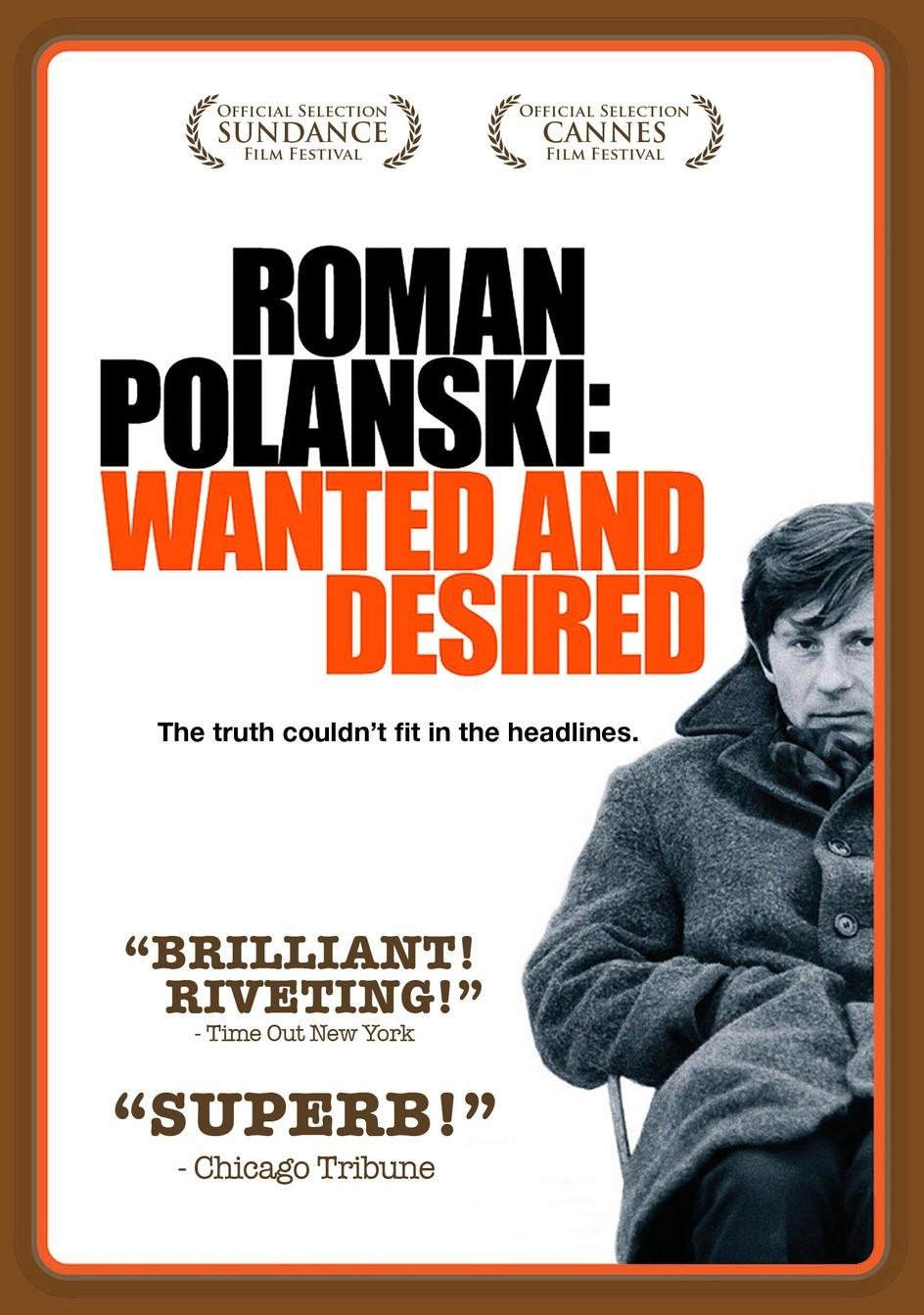 Documentales - Página 5 Roman_Polanski__Wanted_And_Desired_(2008)